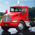 Central Illinois Trucks Inventory